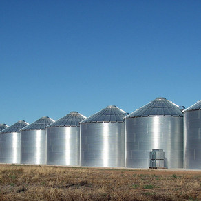 Provider Data Silos and Your Health System: What You Need to Know
