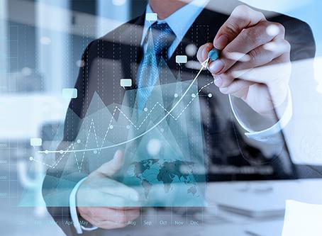 Xconomy: Phynd Technologies Funding Highlight