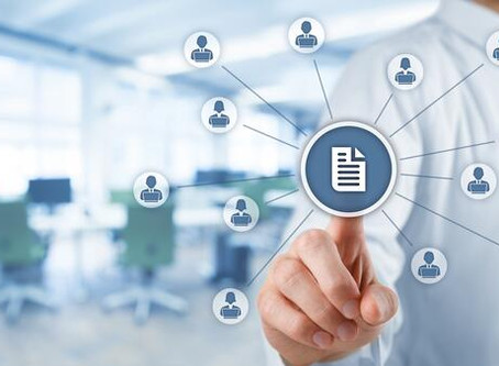 How A Provider Data Platform can Unleash the Power of your EHR