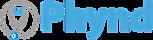Phynd Technologies, Inc. logo image