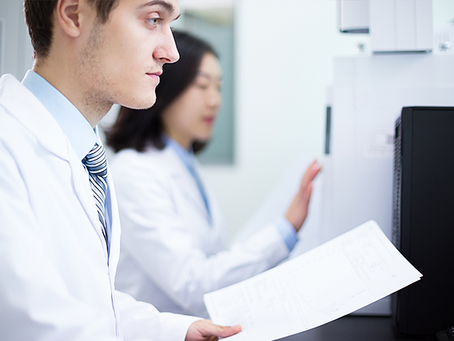 Health IT Outcomes: Provider Information Gaps Threaten Success Of New Narrow Networks