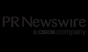 PR Newsire