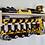 Thumbnail: MINI Power Tool Organizer / 5 - 10 Spaces