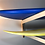 Thumbnail: Horizontal Wall Racks /2-6 Spaces