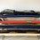 Thumbnail: Horizontal Surfboard Freestanding / 4 space