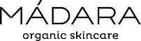 Madara_Skincare_and_Makeup_Logo@2x.png