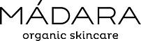Madara_Skincare_and_Makeup_Logo@2x.png