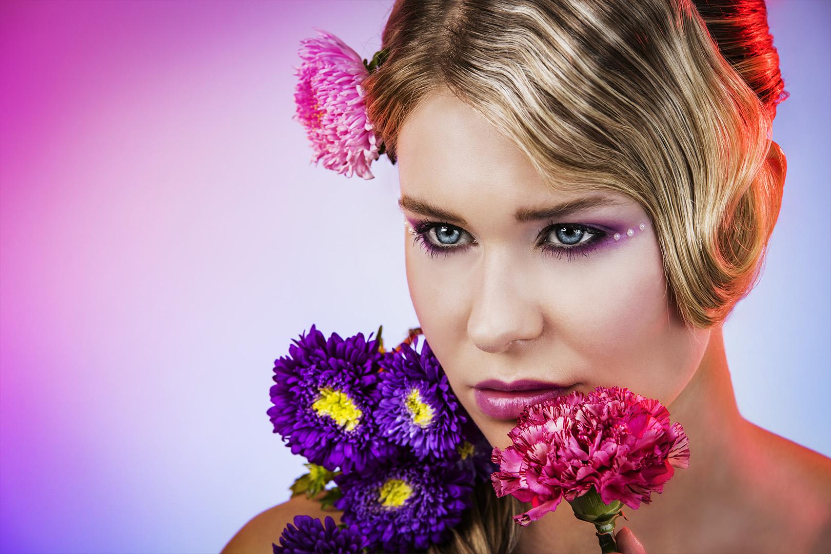 Referenz Lisley Cosmetics