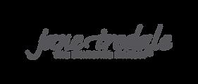 JI_Logo_WS_06.png