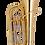 Thumbnail: JP078 Bb Tuba/Bass (Compact)