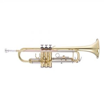 JP051 Bb Trumpet