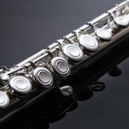 JP111 C Flute