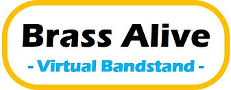 Brass Alive Logo.jpg