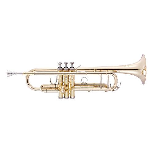 JP251SW Bb Trumpet