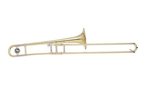 JP031 Bb Tenor Trombone