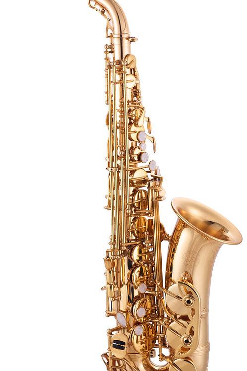 JP041 Eb Alto Saxophone