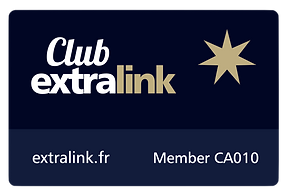Carte club extralink 2.png