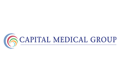client-capital-medical-group.png