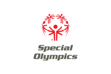client-special-olympics.png