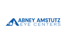 client-abney-amstutz.png