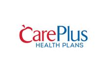 client-care-plus.png