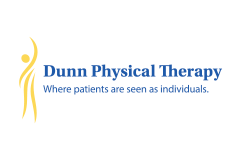 client-dunn-physical-therapy.png