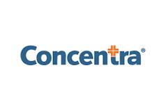 client-concentra.png