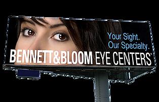 BennettBloom-Billboard.png