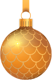 ornament-gold.png
