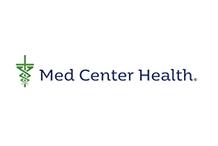 client-med-center-health.png