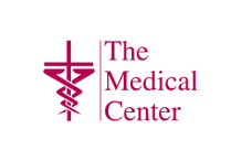 client-the-medical-center.png