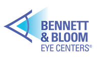 Bennett-And-Bloom-Logo.png