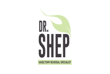 client-dr-shep.png
