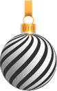 ornament-white-stripe.png