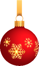 ornament-red.png