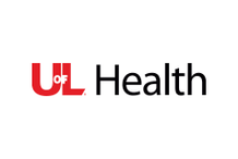 client-uofl-health.png