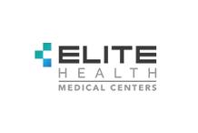 client-elite-health.png