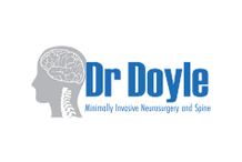client-dr-doyle.png