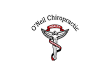 client-oneil-chiropractic.png