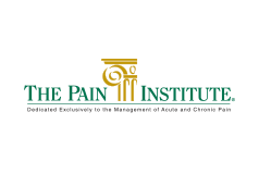 client-the-pain-institute.png