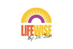 client-dr-jan.png