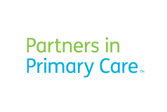 client-partners-in-primary-care.png