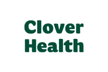 client-clover-health.png