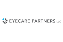 client-eyecare-partners.png