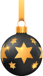 ornament-black.png