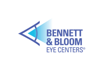 client-bennett-and-bloom.png