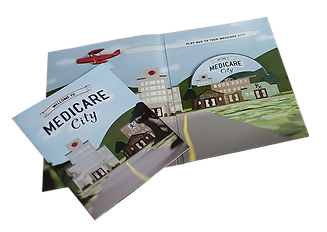 MedicareCity_Brochures.png