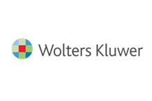 client-wolters-kluwer.png