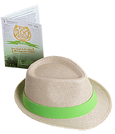 Humana-Top-100-Hat.png