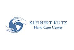 client-kleinert-kutz.png